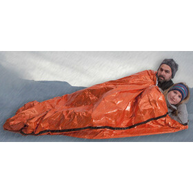 Basic Nature Ultralite Bivy Double